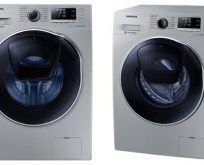 Samsung Kurutmalı Çamaşır Makinelerinde kaçırılmayacak fırsat