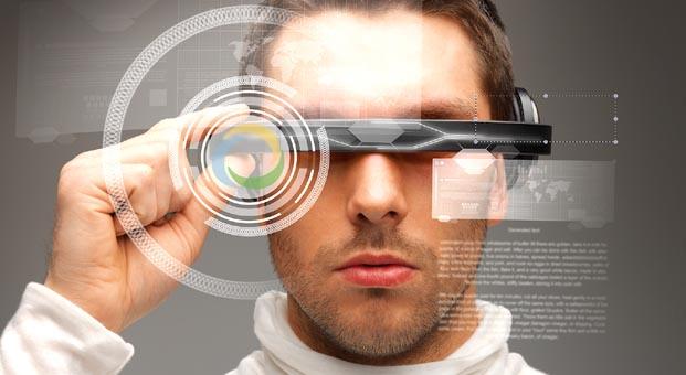 Bond VR Cofuture'da sanal gerçekliği anlatıyor