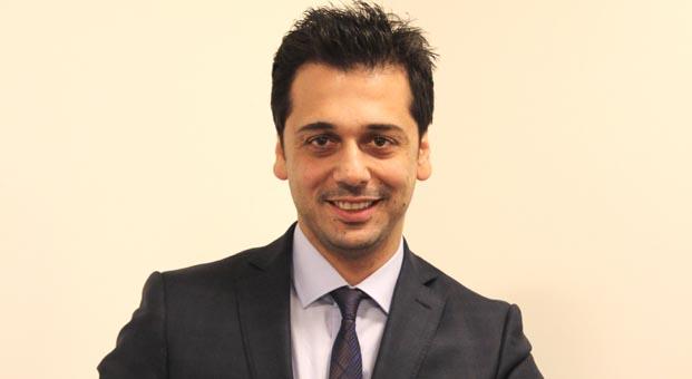 Sanofi Türkiye'den Japonya'ya üst düzey yönetici transferi