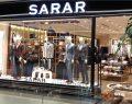 SMG, müşteri portföyüne Sarar'ı ekledi