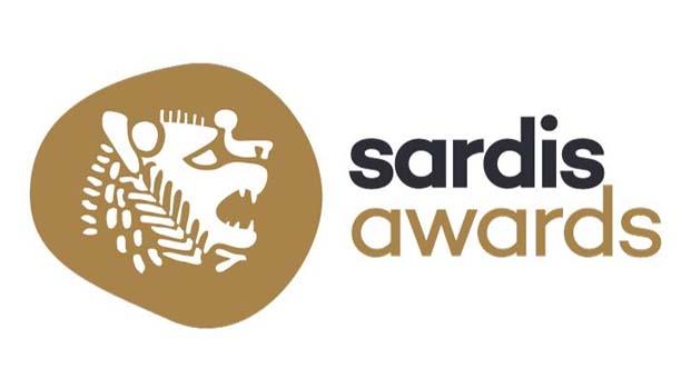 Finans sektörünün en iyileri Sardis Awards'ta yarışacak
