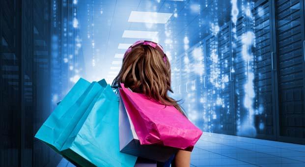 Perakende sektöründe dijital dönüşüm satış ve verimliliği artırıyor