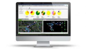 Schneider Electric, EcoStruxure ADMS3.8'i tanıttı