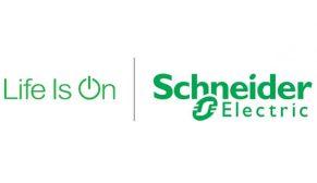 Schneider Electric EcoStruxure Building ile verimliliği en üst düzeye çıkarıyor