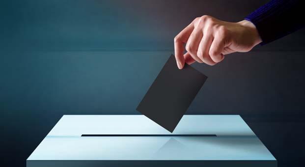 Belediye başkan adaylarının dijital stratejisi ne?