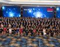 Securitas Türkiye, 20 bin çalışanla2020 hedefine ulaştı