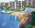 Seha Yapı, yeni projesi için Konya Selçuklu'da yeni arsa satın aldı