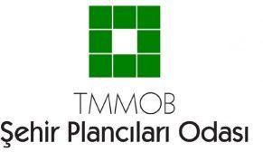 TMMOB Şehir Plancıları Odası İstanbul Şubesi yeni Yönetim Kurulunun yeni görevlerini belirledi