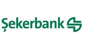 Şekerbank'tan İmar Barışı Kredisi