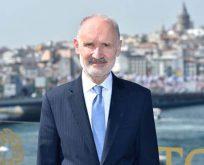 İTO Başkanı Avdagiç: Ekonominin can damarı reel sektöre kalkan