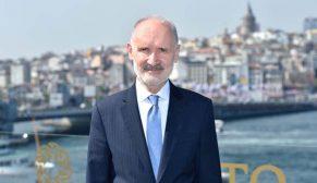 Avdagiç: Türkiye ekonomisi V çıkışı gerçekleştirecek güçtedir