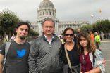 Selçuk Pehlivanoğlu: 30'lu yaşlarımda babama hak vermeye başladım