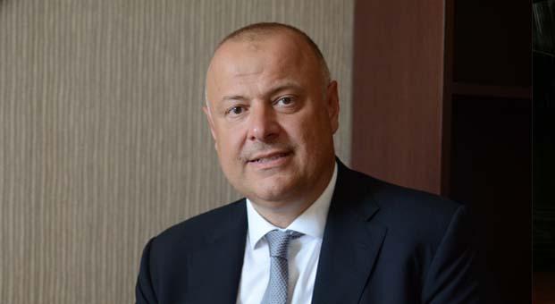 TGDF Başkanı Kopuz: Tarım ve gıdada ithalat, kısa vadeli düşünülmeli