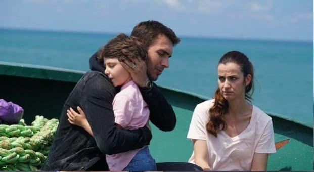Sen Anlat Karadeniz ikinci sezon ne zaman başlayacak?