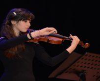 Gençlik Senfoni Orkestrası müzisyenlerini arıyor