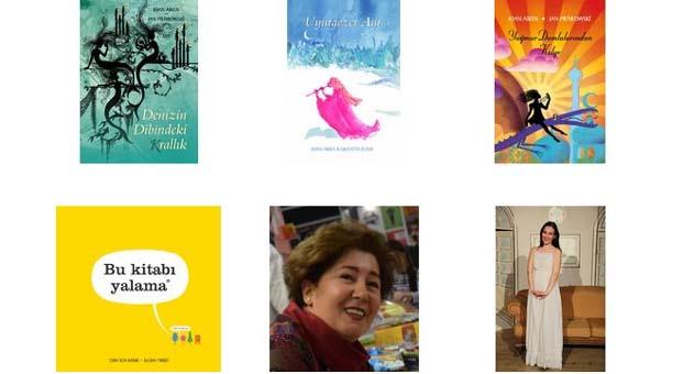 D&R Çocuk Kitapları Şenliği çocukların en güzel hayallerini gerçekleştiriyor