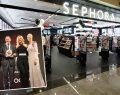 Sephora yılın perakendecisi seçildi