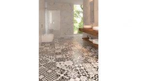 Seramiksan ile banyolarda zamansız güzellik