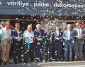 Seramiksan Türkiye bayi ağını genişletmeye devam ediyor