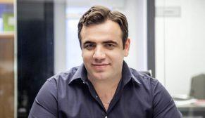 Serdar İnce: Merkezi lokasyon ve doğru fiyat projelerin satış hızını artırıyor