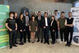 Sertifier, Tarvenn'den 1,2 milyon TL değerleme ile yatırım aldı