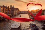Sevgililer Günü tatilinizi burcunuza göre planlayın