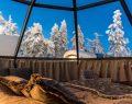 En güzel Sevgililer Günü hediyesi: Lapland – Kuzey Finlandiya gezisi