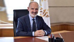 Avdagiç'ten İTO'dan reel sektörün kredi yapılandırmasında 'KGF'yi devreye alma' önerisi