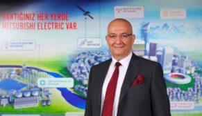 Enerji tasarrufunun yolu inovatif teknolojilerden geçiyor