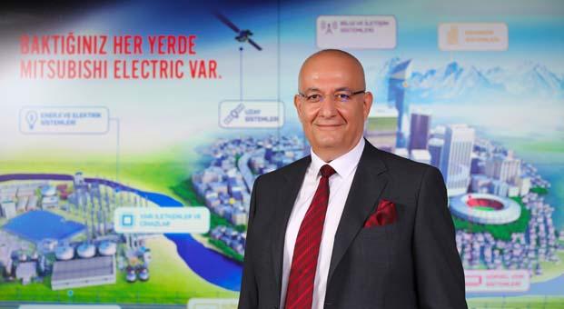 Evden uzaya kadar enerji verimli teknolojiler