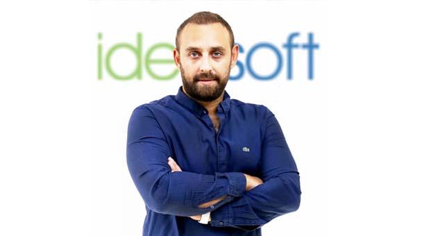 KOBİ E-Ticaret Zirvesi KOBİ'lerin dijitalleşmesine katkı sağlamak isteyenleri bir araya getiriyor
