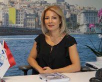 TURYAP yurt dışı yatırımlarını artırıyor