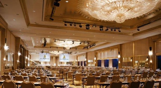 Güvenliğe dair her şey ISAF Exclusive Konferansı'nda konuşulacak