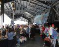 Maslak 1453 Fashion Shopping Fest ile renklenecek