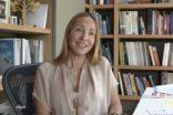 Mimar Sibel Dalokay Bozer: Tasarımlarımda sezgisel kullandığım tek konu renk