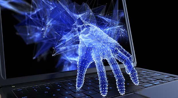 Black Friday (Kara Cuma), Cyber Monday (Siber Pazartesi) ve 11.11 indirimlerinde dolandırıcılara dikkat