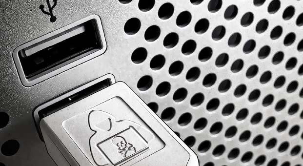 Finans kuruluşları yeni bir siber hırsızlık tehdidiyle karşı karşıya