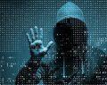 Türkiye'de yılın ilk yarısında 370 bin 477 kötü amaçlı yazılım saldırısı yapıldı