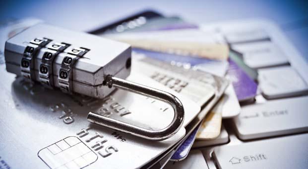 Siber korsanlar bankaları taklit ederek şirketleri kandırıyor