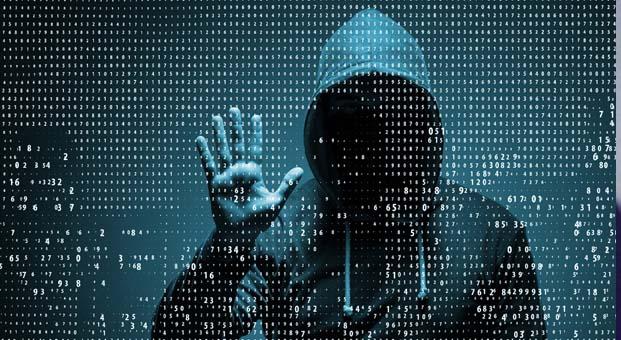 Devlet destekli siber saldırılar 2019'da artacak
