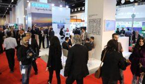 Siemens, akıllı şebekelerdeki deneyimini ICSG 2017'de paylaştı