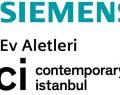 Siemens Ev Aletleri'nden yeni medya sanatına destek