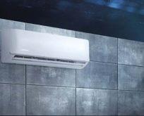 Yaz sıcaklarına Siemens'ten Wi-Fi özellikli çözüm