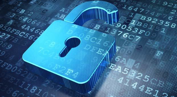 Şirketlerin büyüklüğü arttıkça şifre güvenliği azalıyor