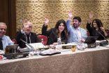 Sign of the City Award Jürisi Gayrimenkul'un Yıldızlarını seçti