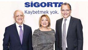 Anadolu Sigorta: Hasarlar 5 saniyede ödenecek