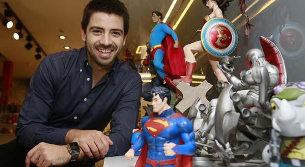 2017'de sinemaya en çok Diyarbakırlılar gitti