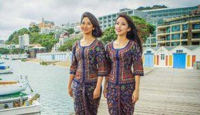 Singapur havayollarında erken rezervasyon fırsatı