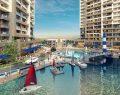 Marina Ankara'da fırsatlarla dolu Kazanç Festivali'nde son 32 daire