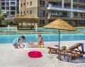Sinpaş'tan Denizli'de bir ilk:AquaCity Denizli'de kira garantisi fırsatı